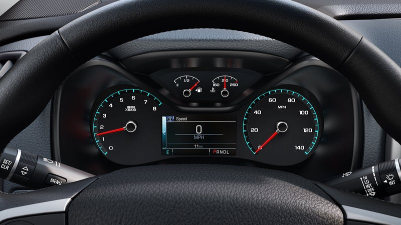 2018 Chevrolet Colorado Chevrolet Colorado Burien Wa
