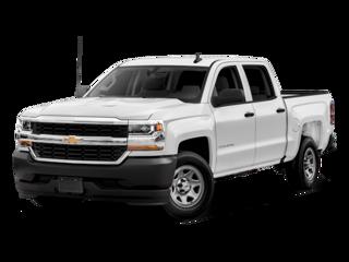 Chevrolet Silverado 3500hd Seattle >> New Chevrolets in Burien, WA   Seattle Chevrolet Dealer   Burien Chevrolet