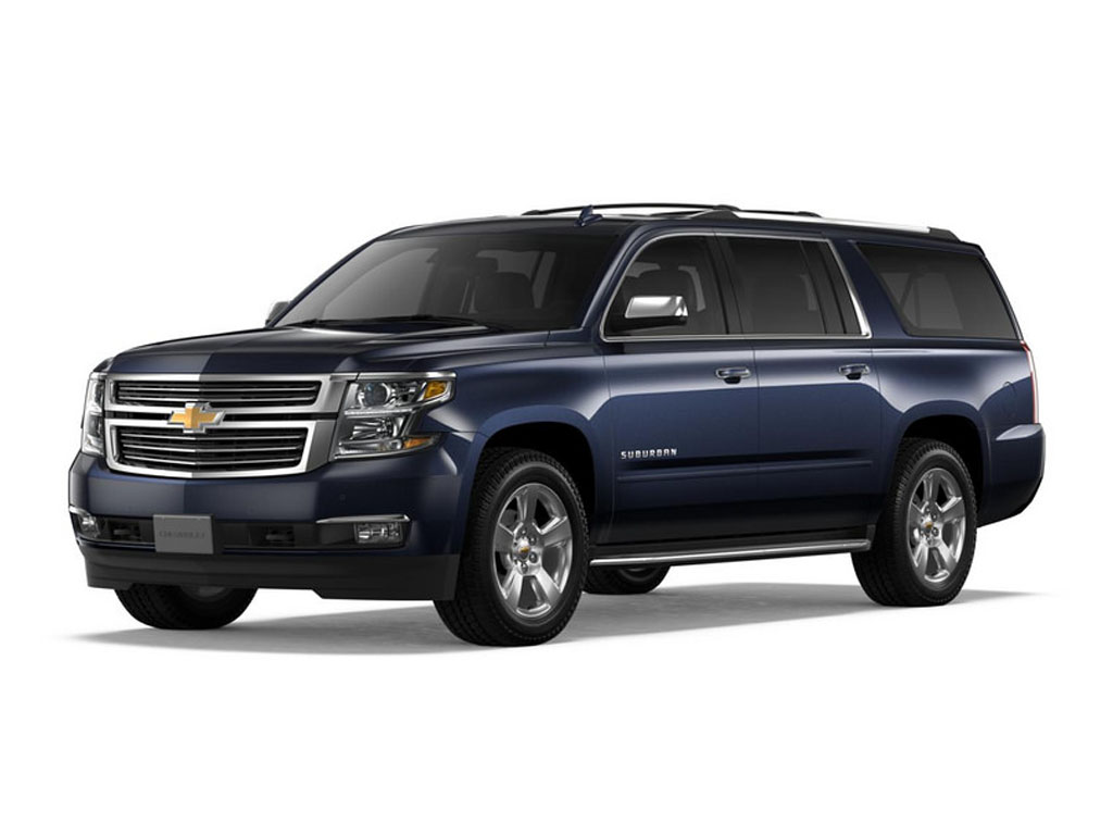 5 Iconic Chevy Models Used Prominently In Popular Movies Burien Chevrolet Blog