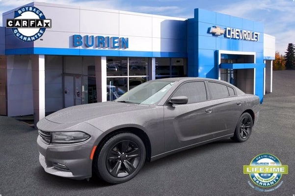 Used Dodge Charger Moreno Valley Ca