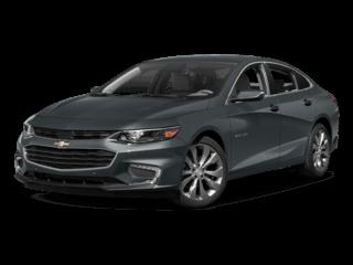 Chevrolet Latest Models >> 2018 Model Research Chevrolet Dealer Burien Wa Burien Chevrolet