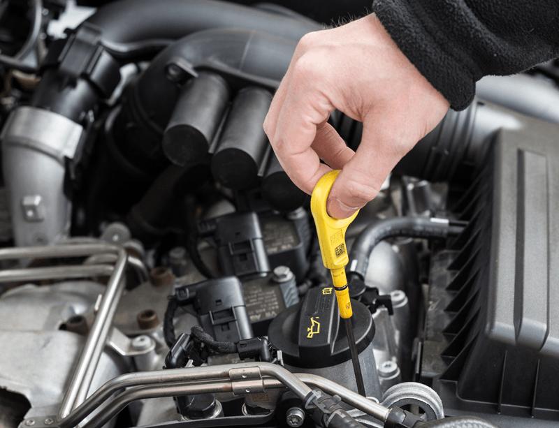 Oil Change Service | Chevy Service Burien, WA | Burien Chevrolet