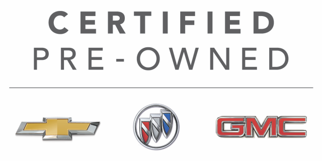 Certified Pre Owned Specials. REFINE SEARCH. Burien Chevrolet
